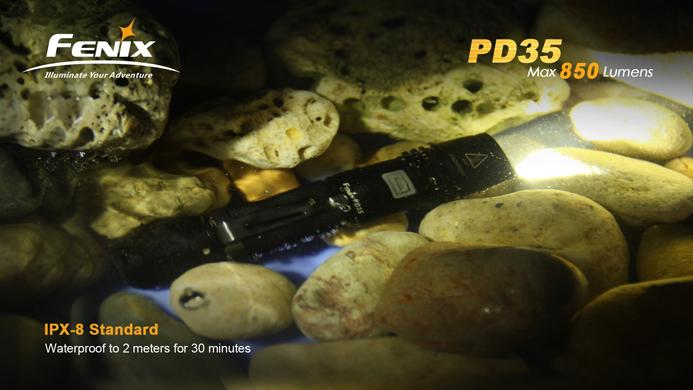 PD35_14