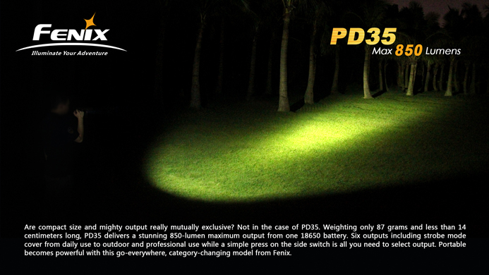 PD35_3