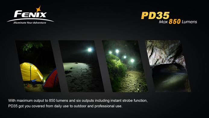 PD35_5