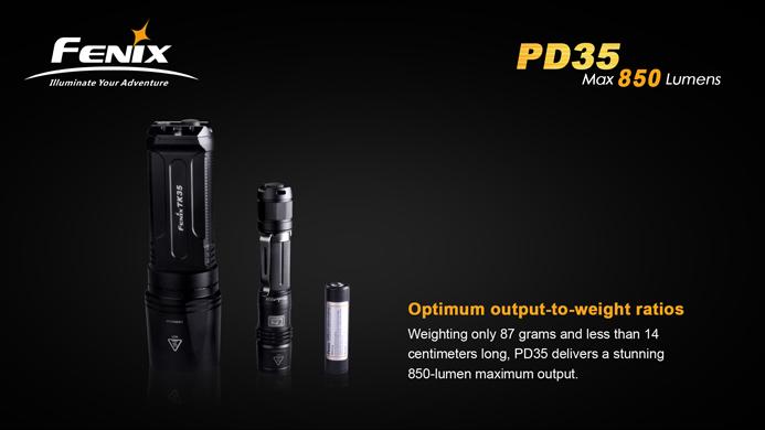 PD35_6