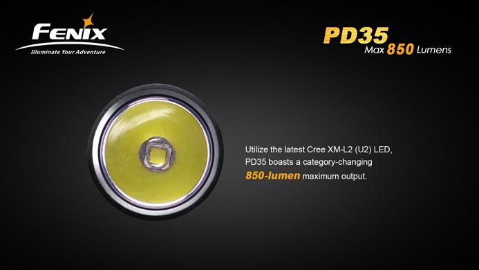 PD35_7