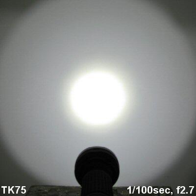 TK75-Beam002