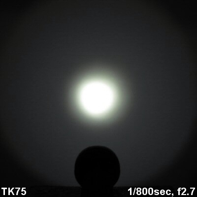 TK75-Beam003