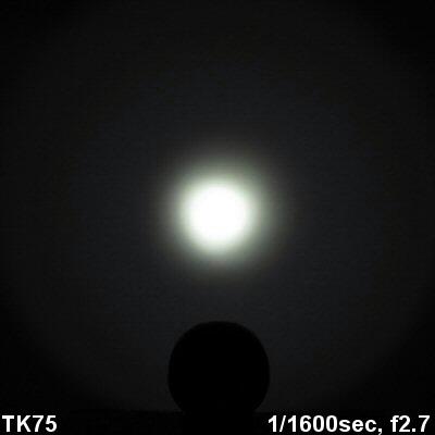 TK75-Beam004