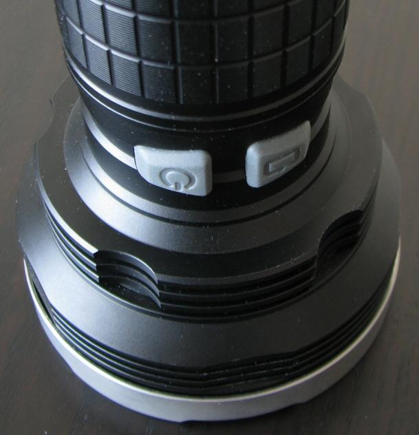 TK75007