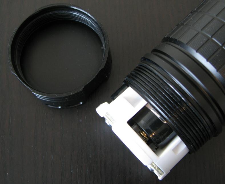 TK75021