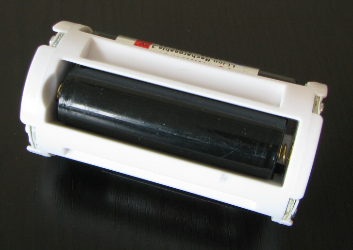 TK75030