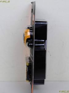 DSCN7907