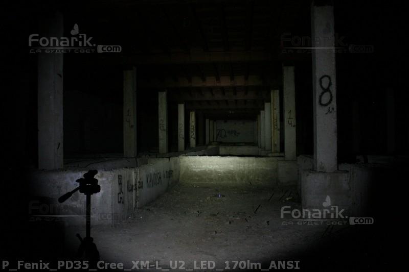 P_Fenix_PD35_Cree_XM-L_U2_LED_170lm_ANSI