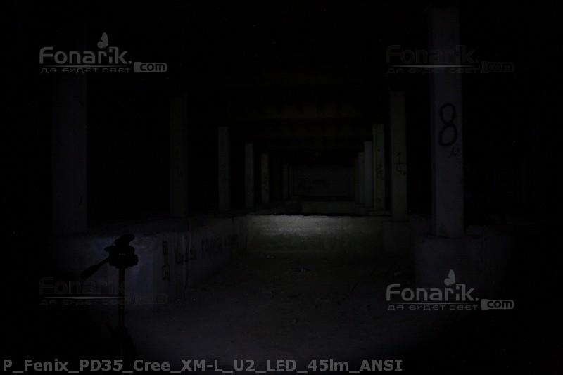 P_Fenix_PD35_Cree_XM-L_U2_LED_45lm_ANSI