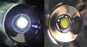 Ld12 светодиод