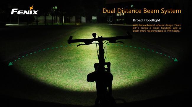 fenix-bt10-universal--_-fahrradlampe-318