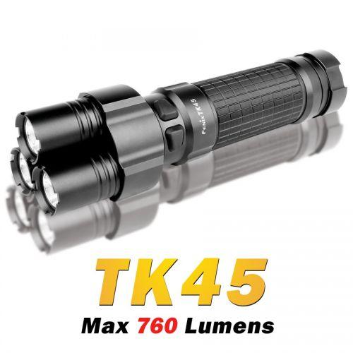 tk45_3