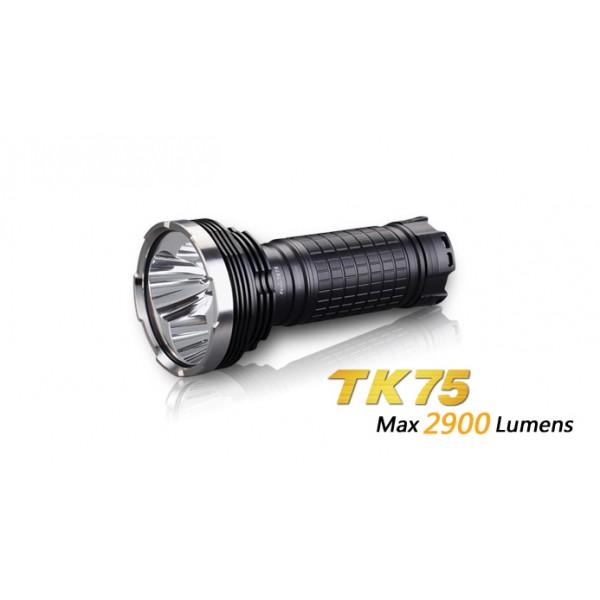 tk75-cree-xm-l2-u2_1-600x600