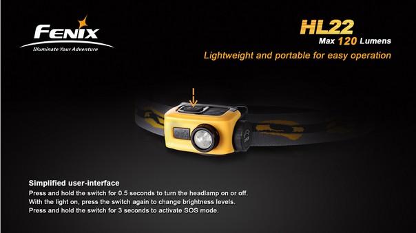 HL22 (12)