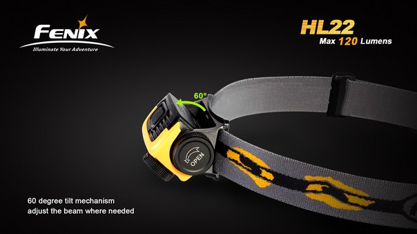 HL22 (14)