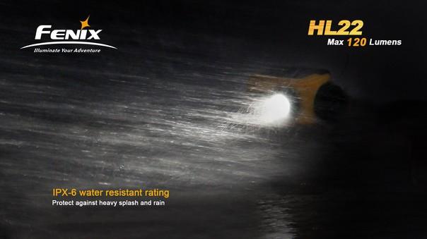 HL22-14
