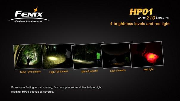 HP01 (4)