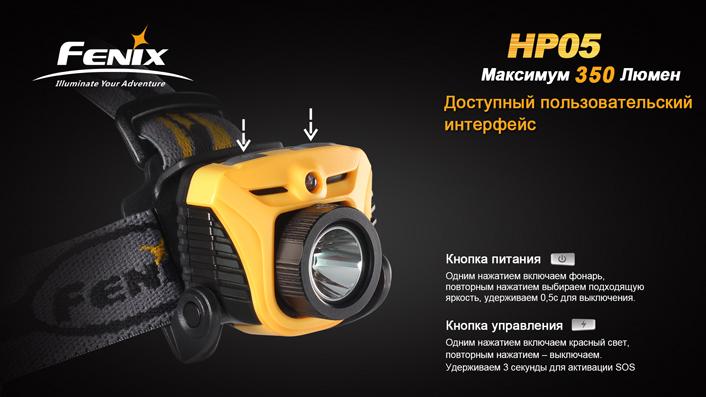 HP05-13-