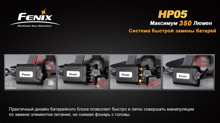 HP05-5