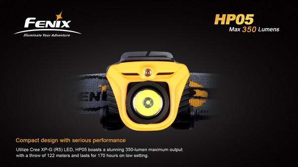 HP05 (6)