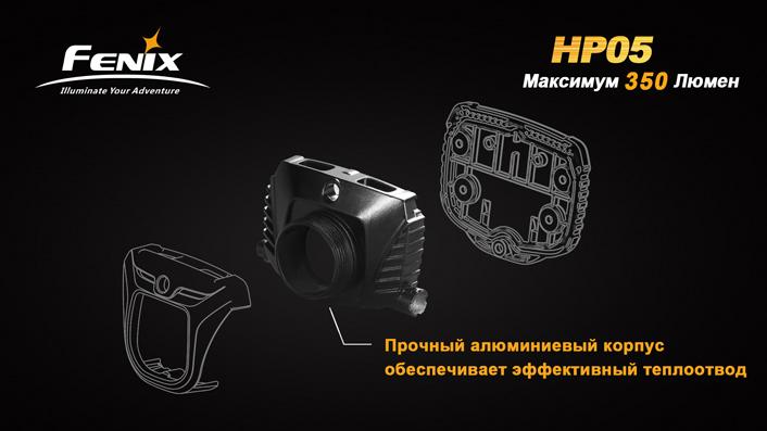 HP05-7-