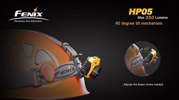 HP05 (7)