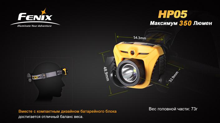 HP05-8-