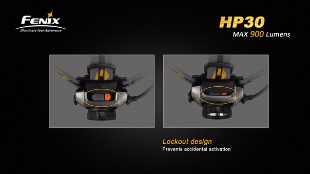 HP30 (10)