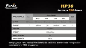 HP30-14