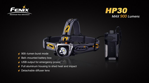HP30 (8)