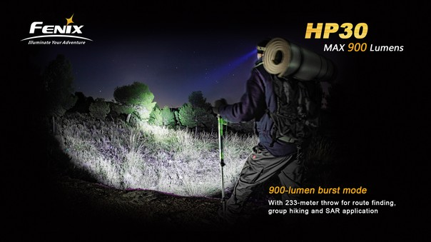 HP30 (9)