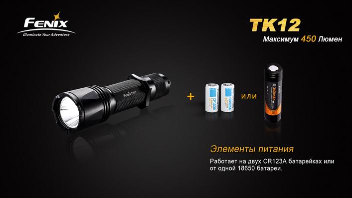 TK12-9