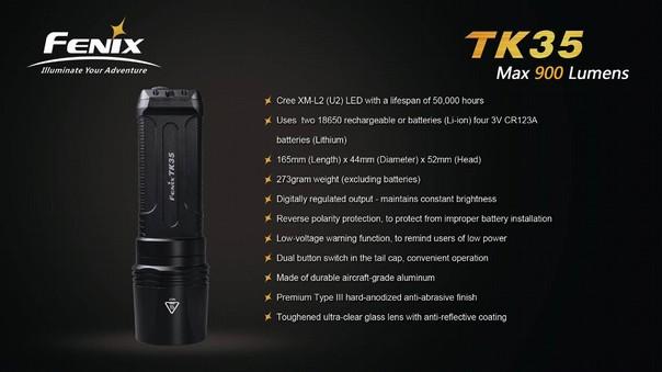10.ТК35