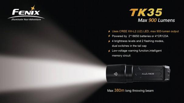 3.ТК35