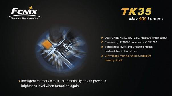7.ТК35