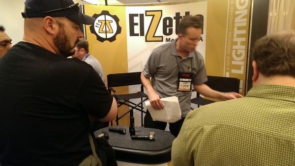 ElZetta1942