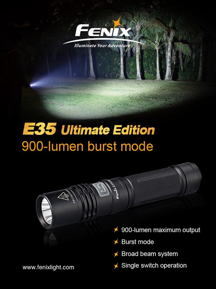 E35-Ultimate-Edition-poster