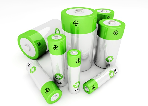 battery-recycle2.full