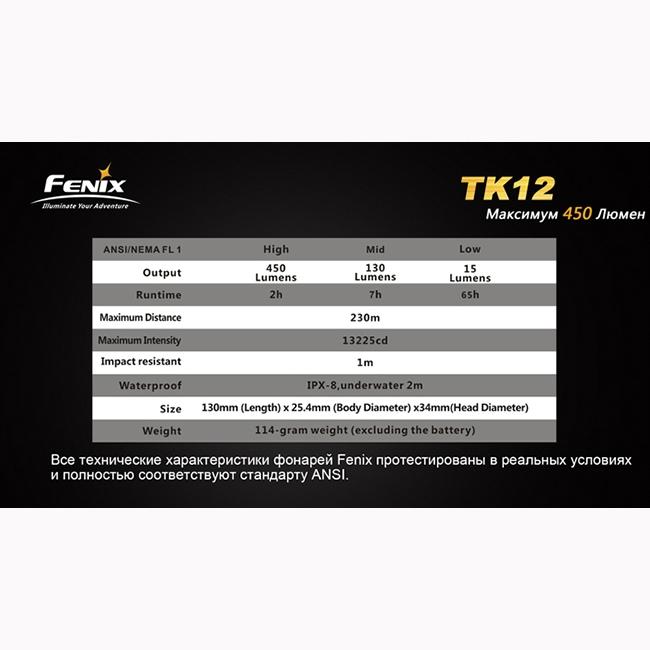 TK12 (4)