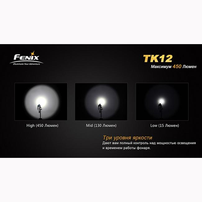 TK12(1)