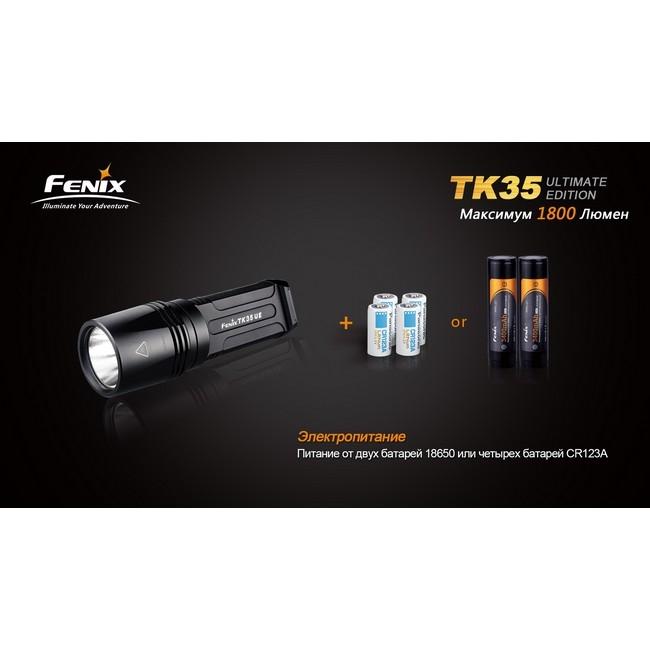 TK35UE(5)