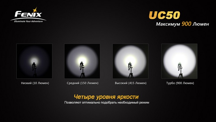 UC50-6_enl