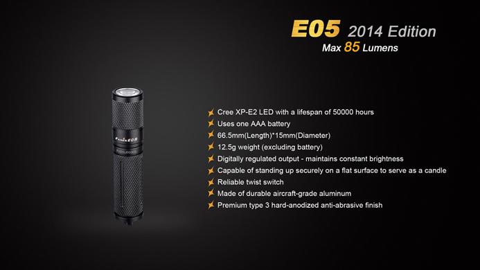 E05 2014(2)