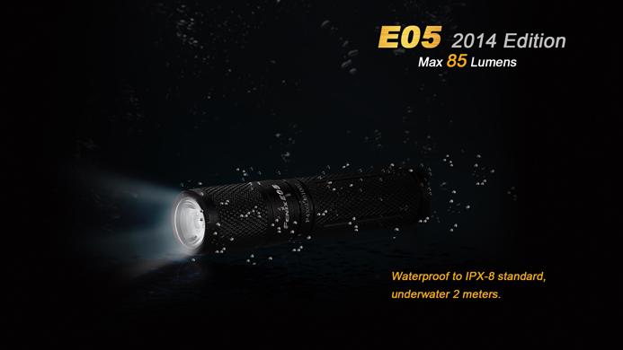 E05 2014(3)