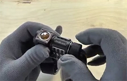hl50-video