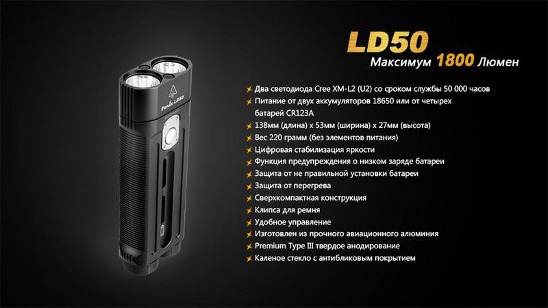 LD50-16