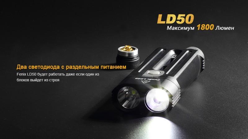 LD50-7
