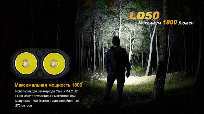 LD50-9
