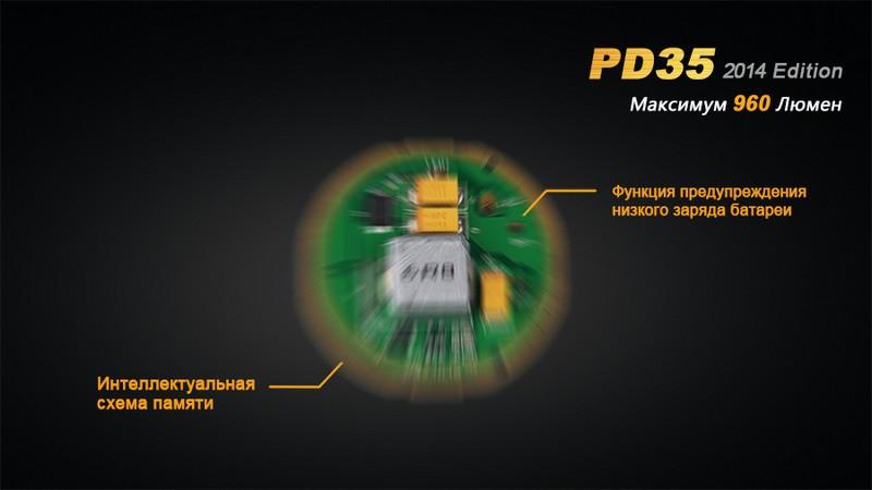 PD35-10